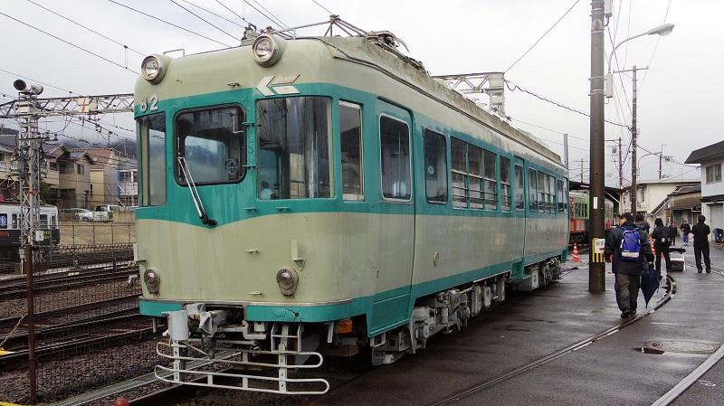 Imgp0206