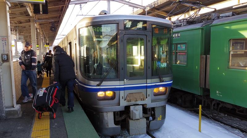 Imgp0239