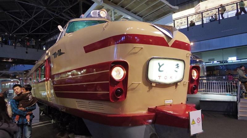 Imgp0352