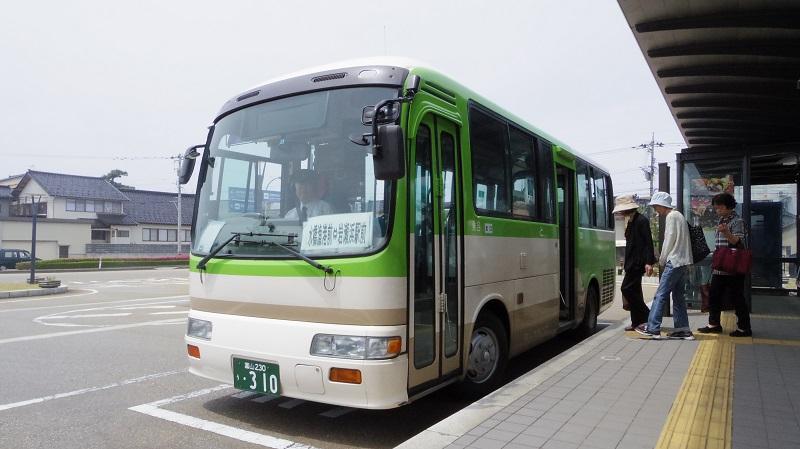 Imgp1596
