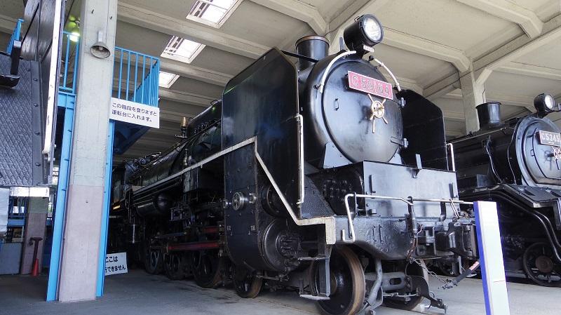 Imgp2151