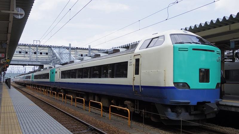 Imgp8093
