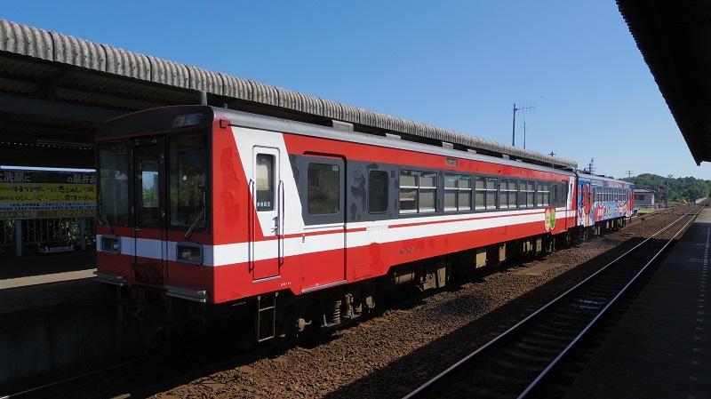 Imgp8822