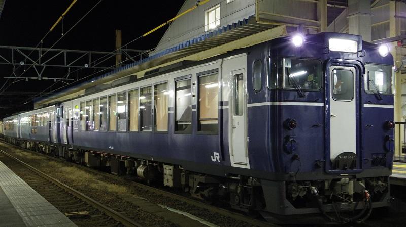 Imgp9671
