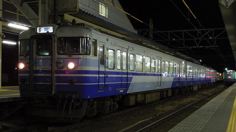 Imgp9707