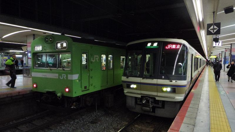 Imgp0419