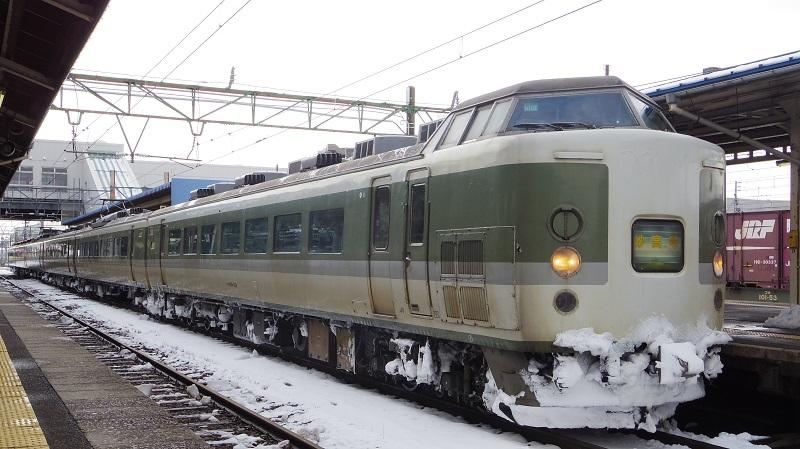 Imgp1147