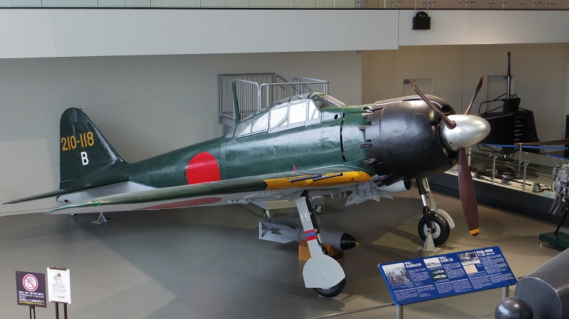 Imgp1948