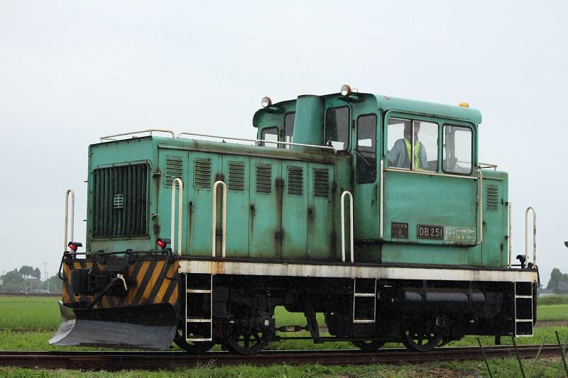 Img_7655